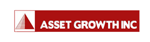 Asset Growth Inc