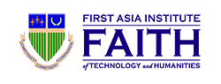 FAITH: First Asia Institute of Technology and Humanities