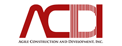 Agile Construction  Development Inc