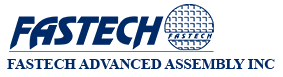 Fastech Advanced Assembly Inc