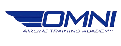 Omni Aviation Corporation